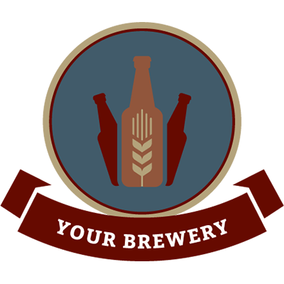 Your Brewery Icon