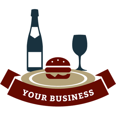 Your Business Icon